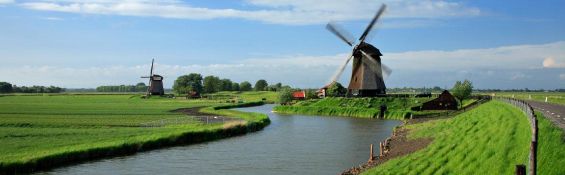 header_nederland2