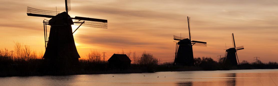 header_nederland3