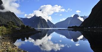 Nieuw-Zeeland-thumb